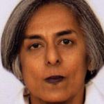 Radhika Mohanram