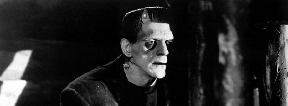 frankenstein_1931_still