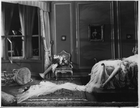1931_Frankenstein_img4-676x520