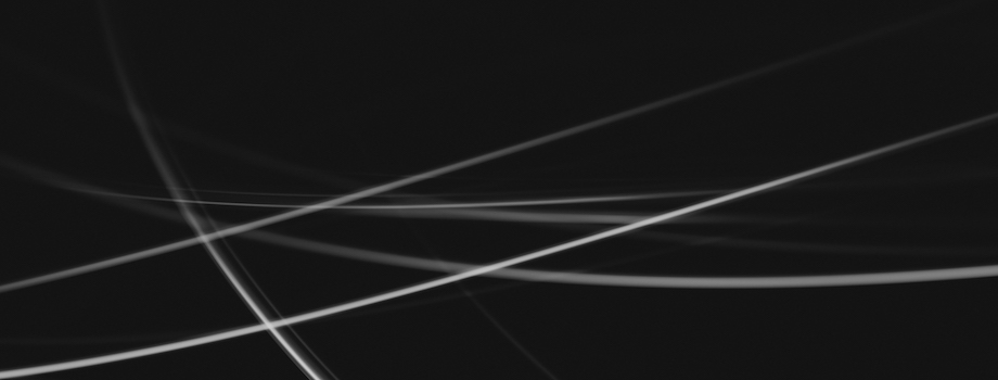 cr-crossed-lines