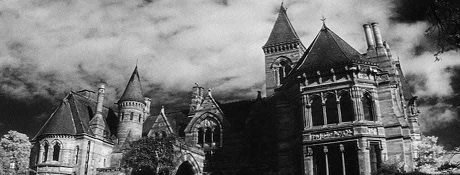 Booktalk Event 8 Feb 2017 Shirley Jackson The Haunting Of Hill House Cardiff Booktalk